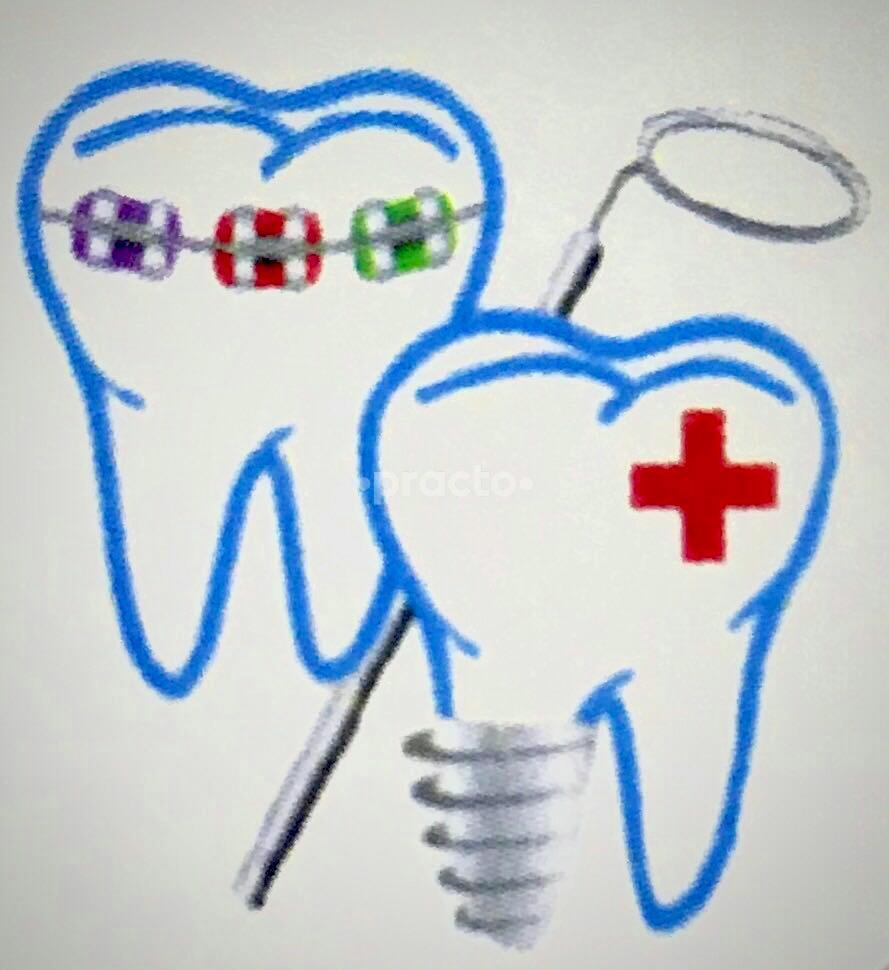 Dabas Dental Clinic