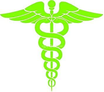 K L Chest + Diagnostic Clinic