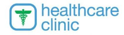 Doctor Verma Clinic