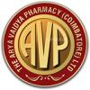 Arya Vaidya Pharmacy