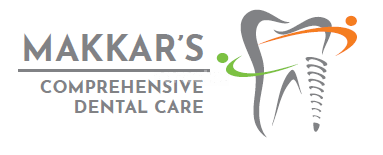 Makkar's Specialty Dental Clinic
