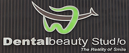 Dental Beauty Studio