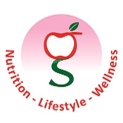 Nutrition & Wellness Clinic