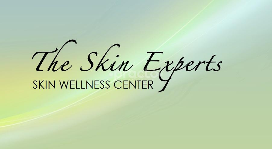The Skin Experts Skin Wellness Center
