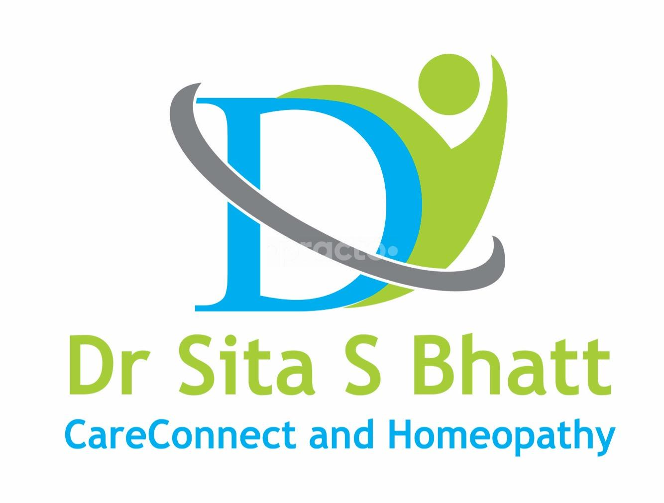 Dr Sita Bhatt's Positive Wellness Programs
