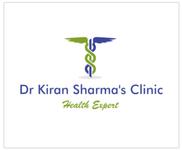 Dr Kiran Sharma's Clinic