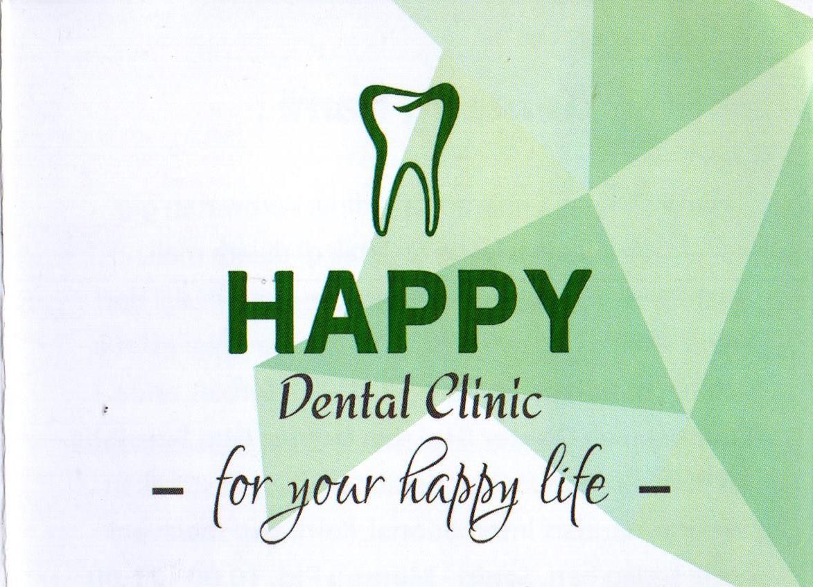 Happy Dental Clinic Baywalk