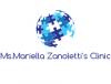 Ms. Mariella Zanoletti's Clinic