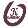 Kanishk Homoeopathic Center