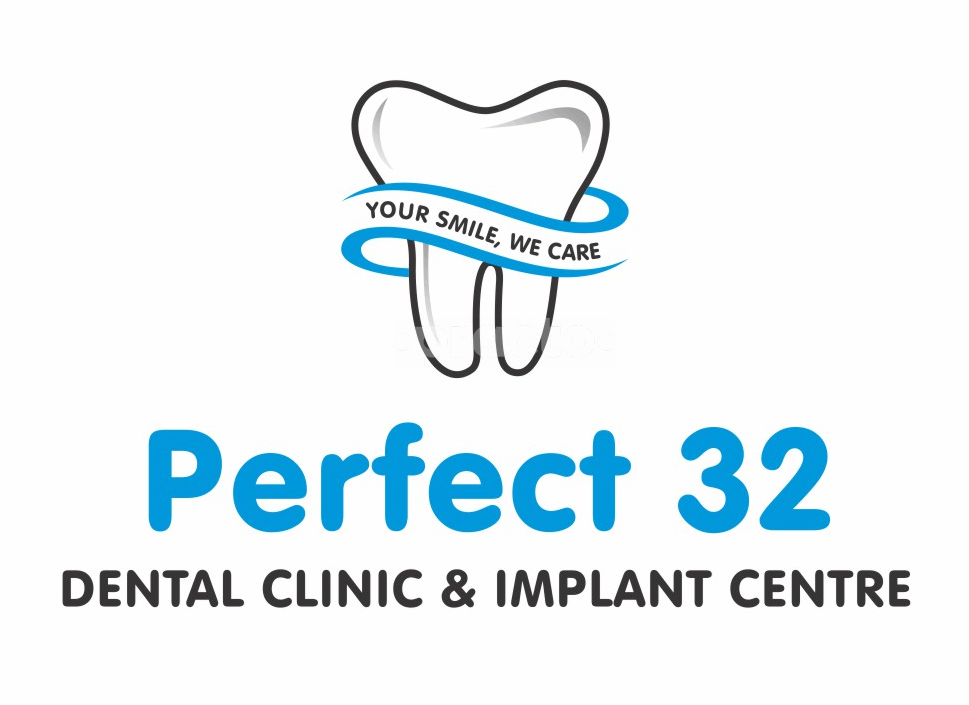 Perfect 32 Dental Clinic & Implant Centre