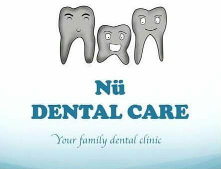 NU Dental Care