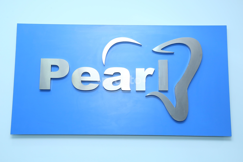 Pearl Dental Care