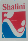 Shalini Hospital