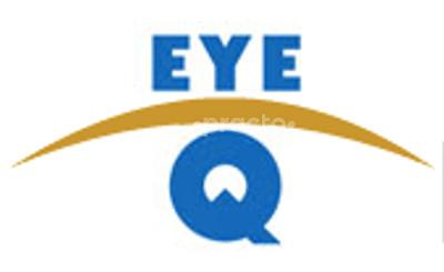 Eye Q Super Speciality Eye Hospitals, Rander, Surat