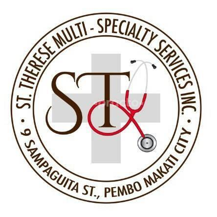 St. Therese Multi-Specialty Services, Inc.