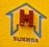 Sukhda Hospital
