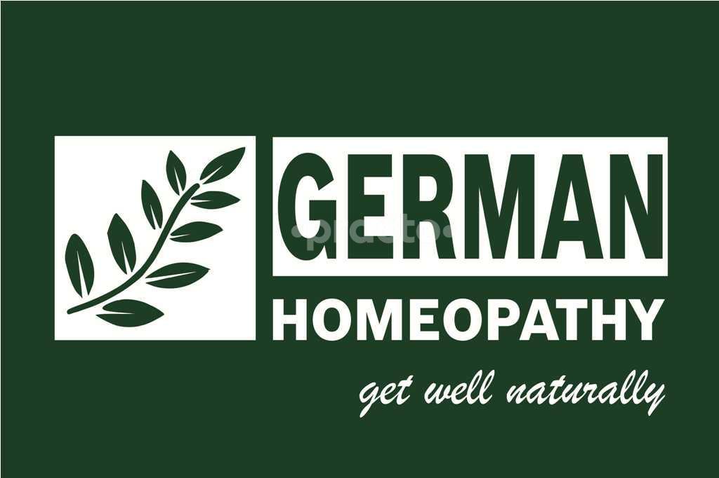 German Homeopathy Clinics, Homoeopathy Clinic in Indiranagar