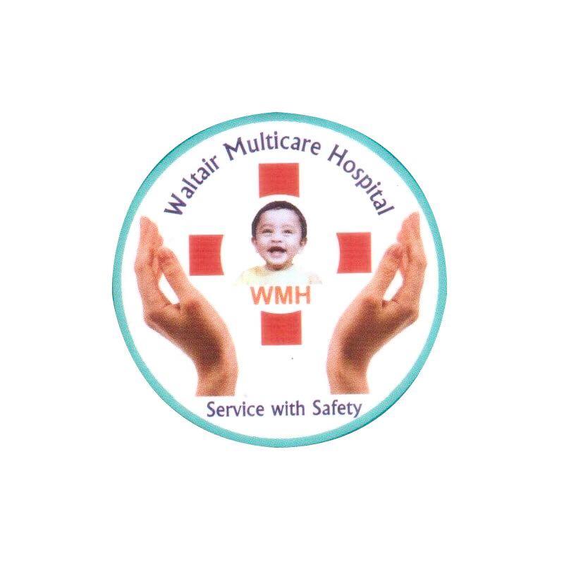 Waltair Multicare Hospital