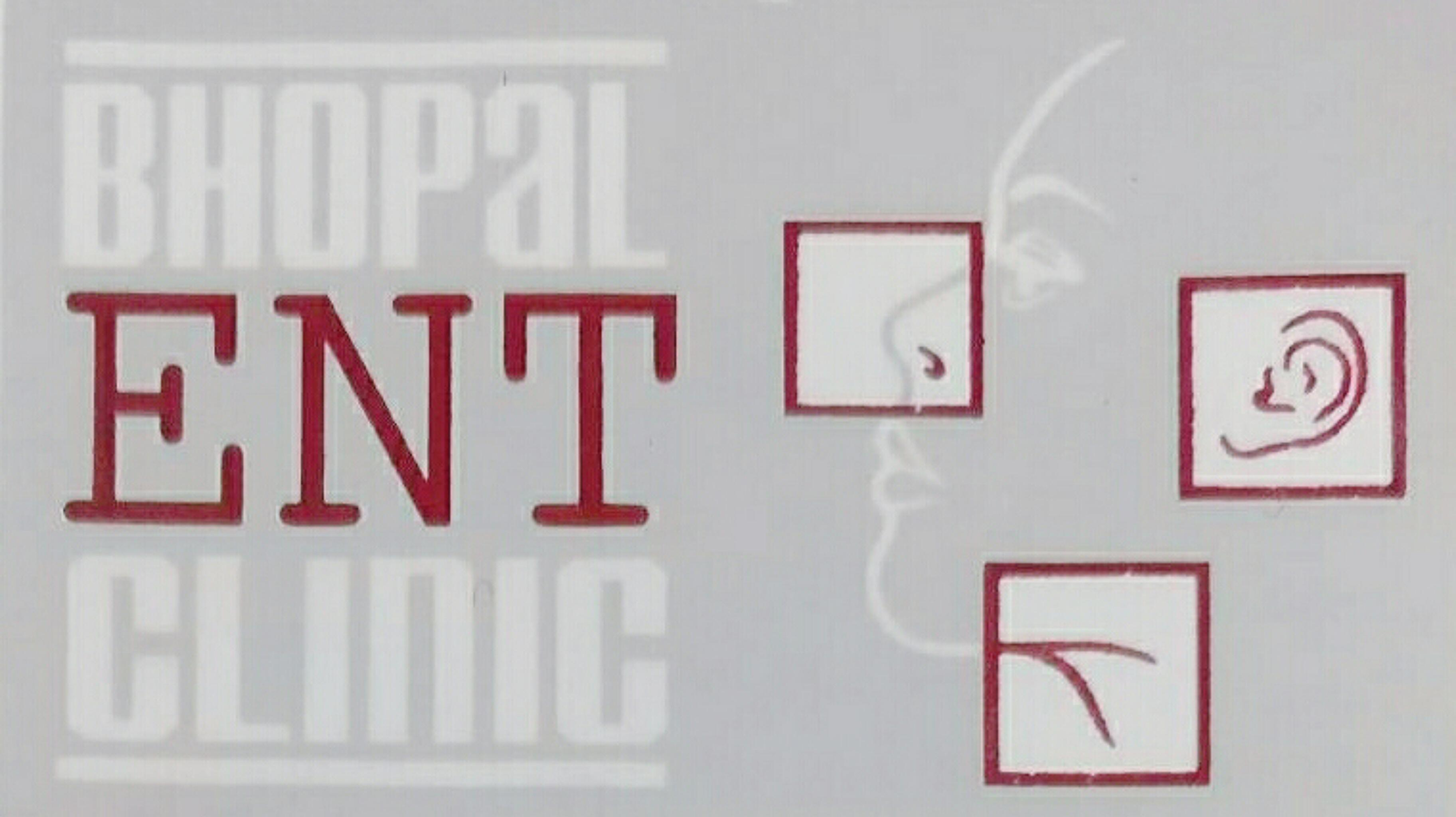 Bhopal ENT Clinic