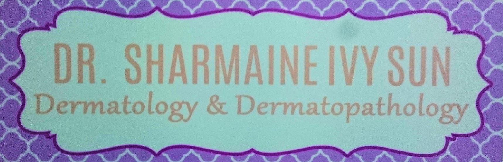 Dr. Sharmaine Ivy Sun's Dermatology Clinic