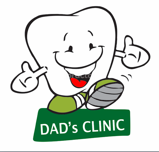 Dawar Advanced Dental's - DAD'S Clinic