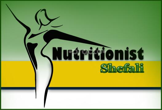 Shefali's Nutrition and Wellness Clinic