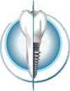 Bapuji Dental Care & Oral Implant Center