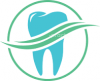Dr. Pipat's Advanced Dental Care & Implant Centre