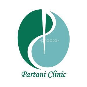 Partani Clinic