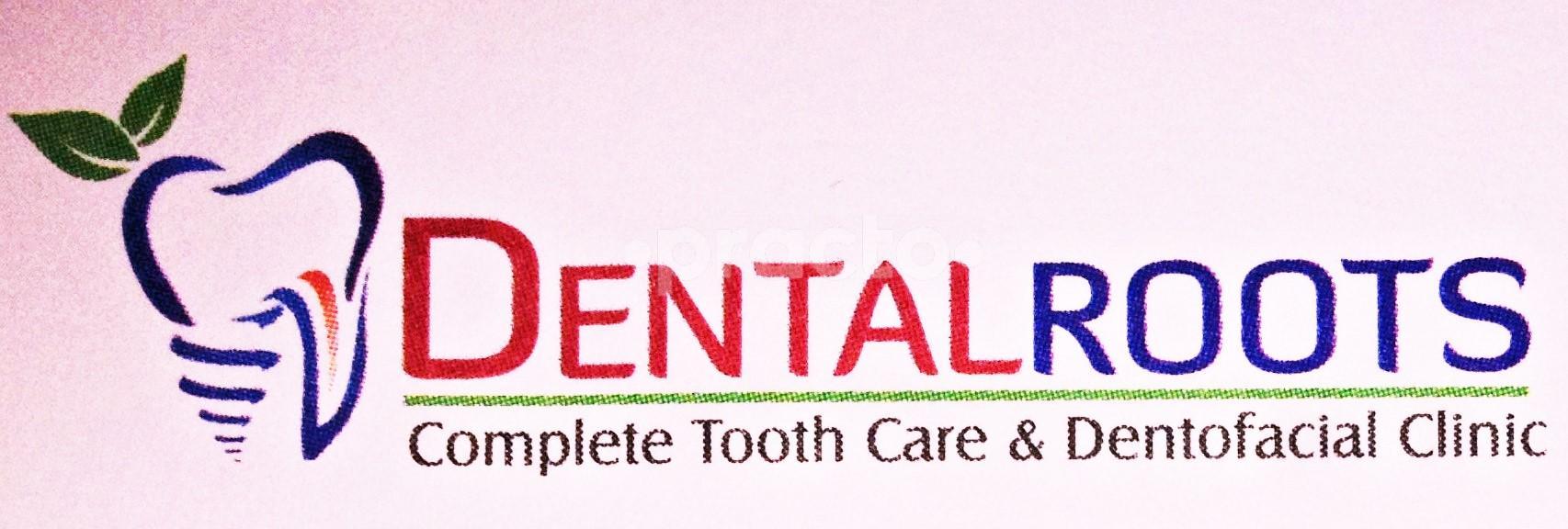 Dental Roots