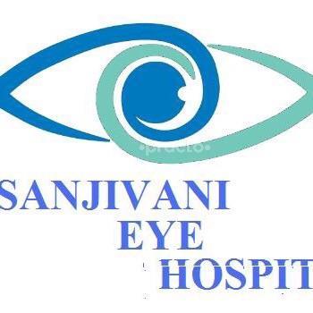 Sanjivani Eye Hospital