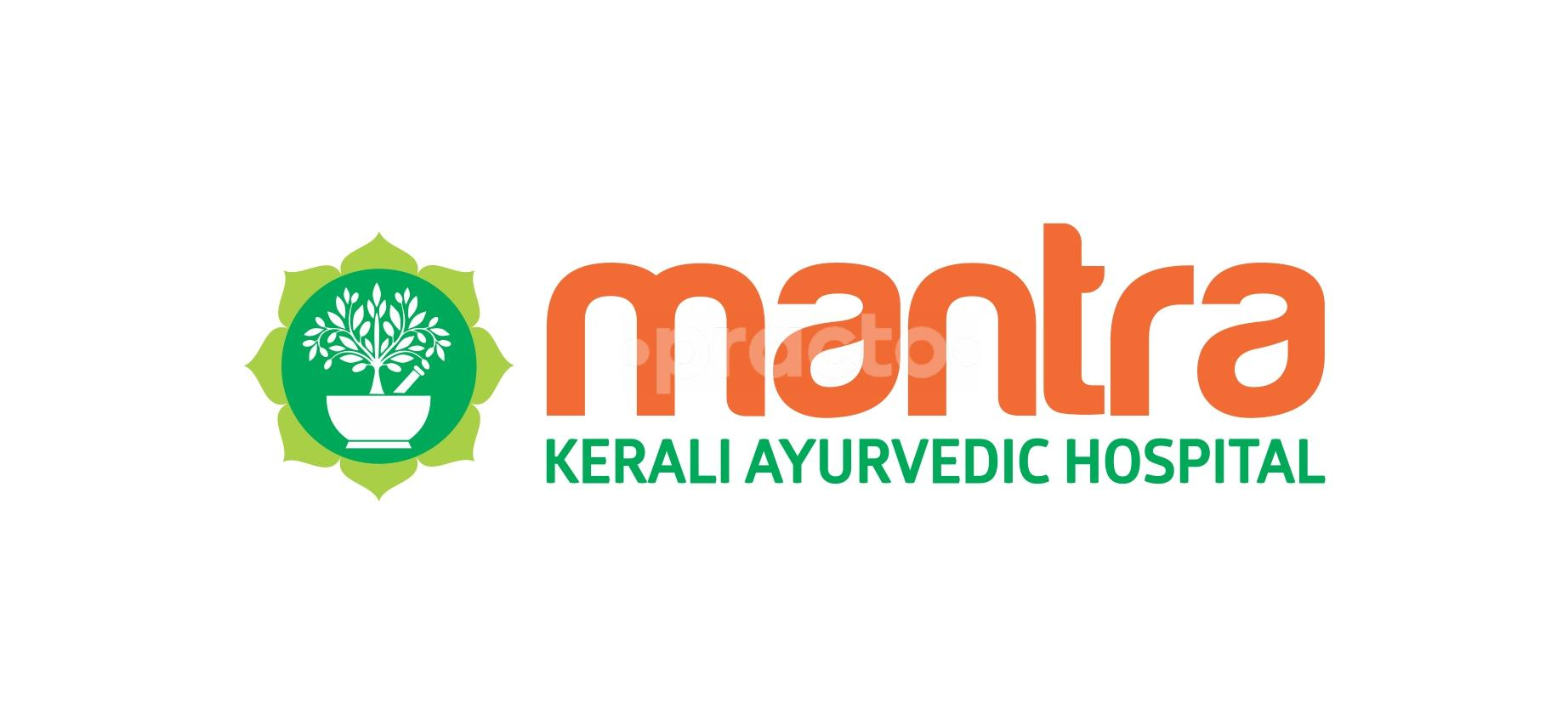 Mantra Kerali Ayurvedic Hospital