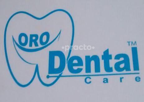 Oro Dental Care