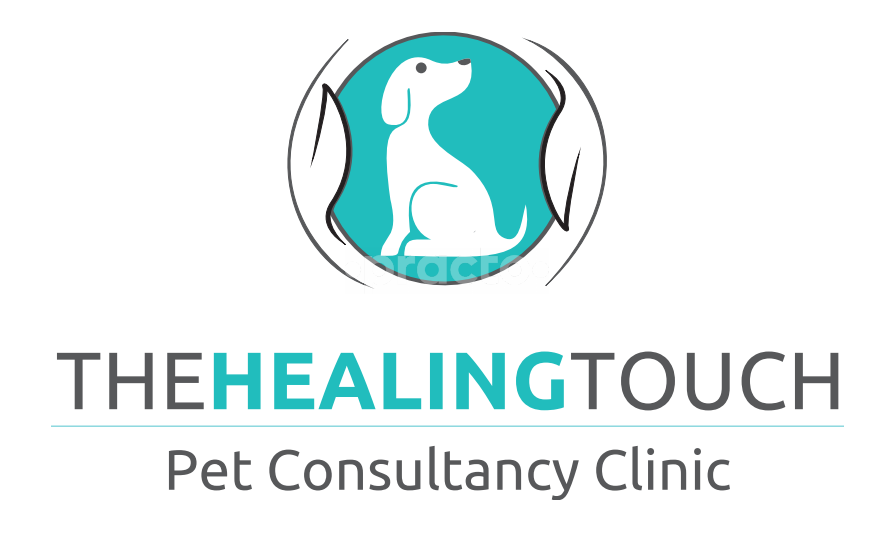 The Healing Touch Pet Clinic & Surgery