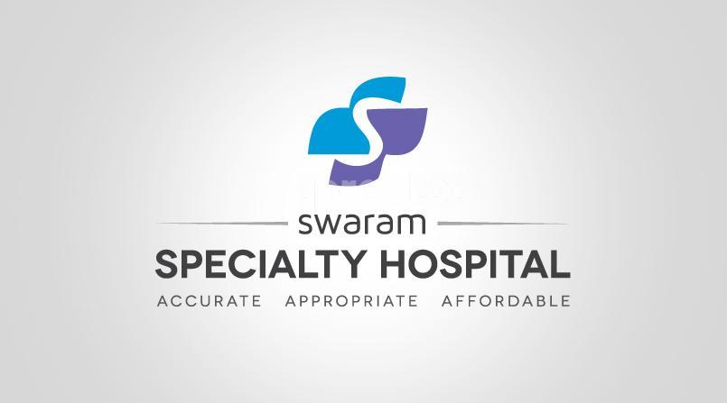 Swaram Specialty Hospital