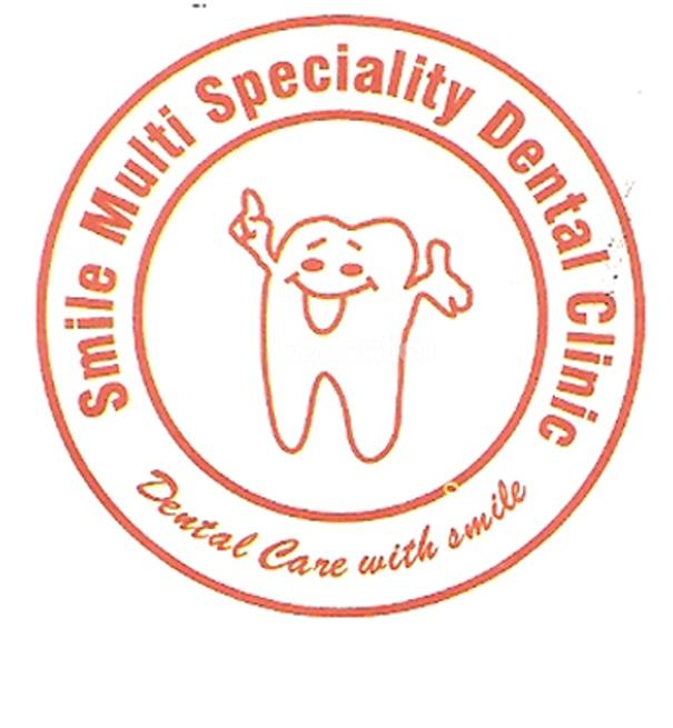 Smile Multi Speciality Dental Clinic