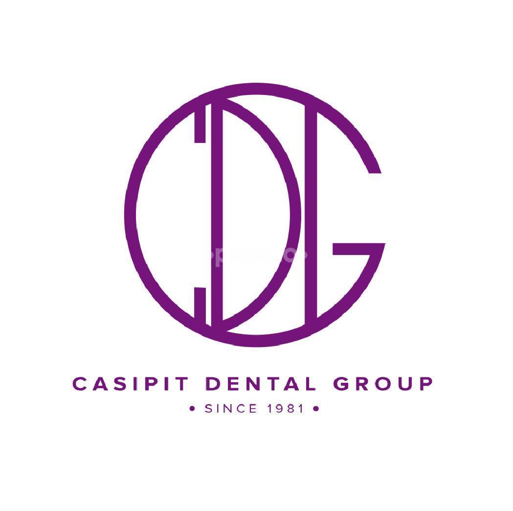 Casipit Dental Group