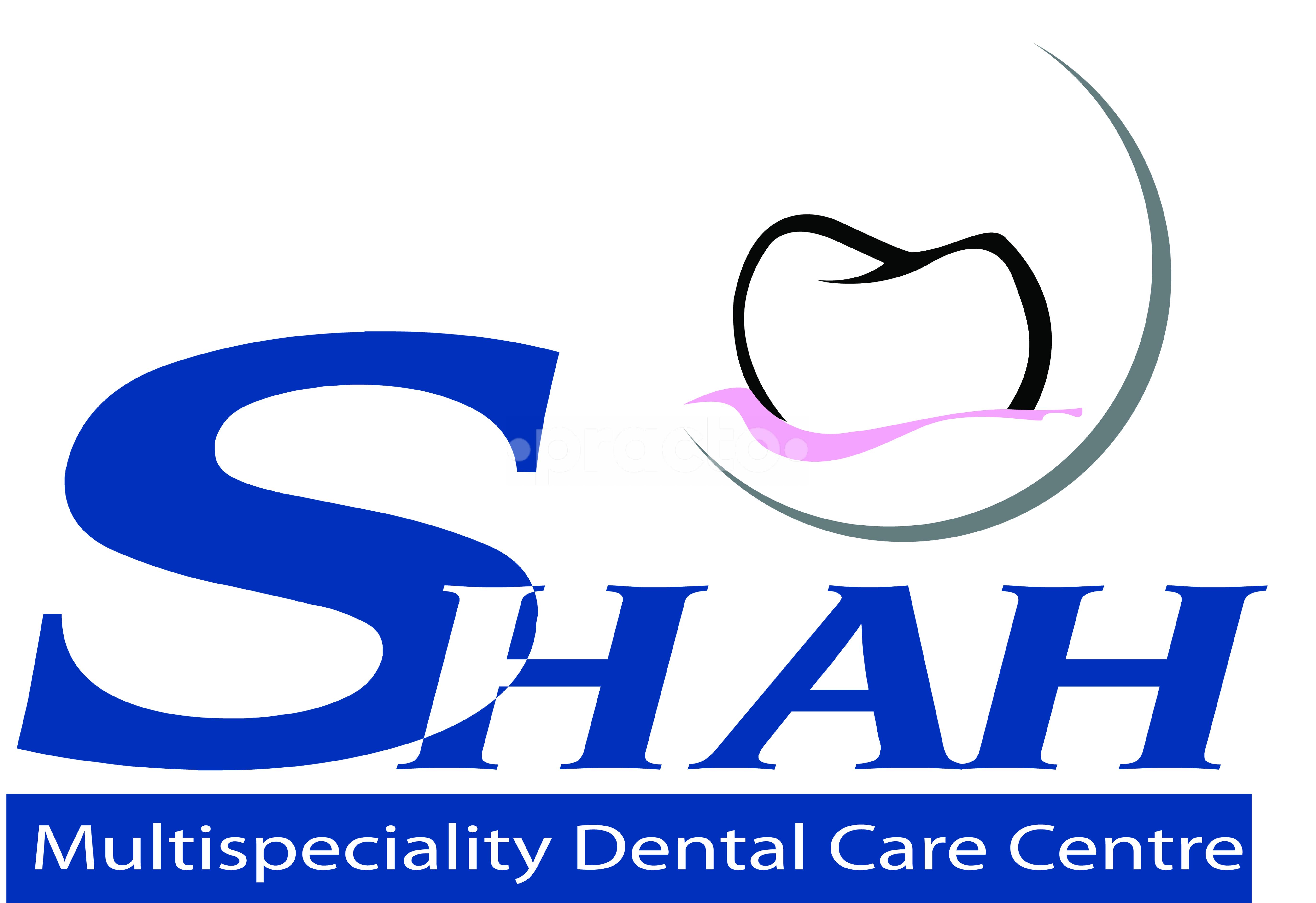 Shah Multispeciality Dental Care Centre