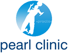 Pearl Aesthetic Clinic