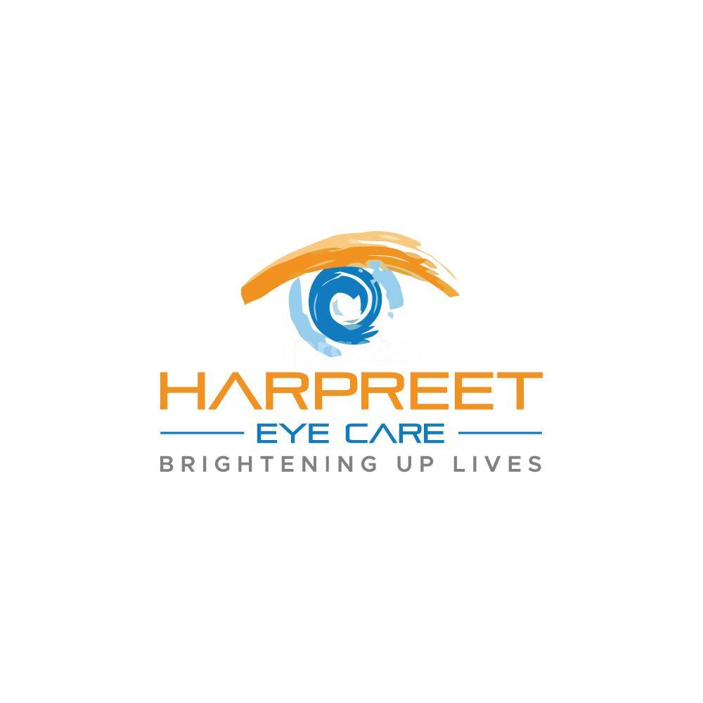 Dr. Harpreet Eye Care Centre