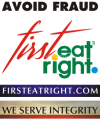 First Right Eat Clinic