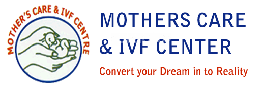Mother's Care and IVF Centre