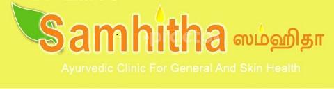 Samhitha Ayurvedic Health Care & Research Center