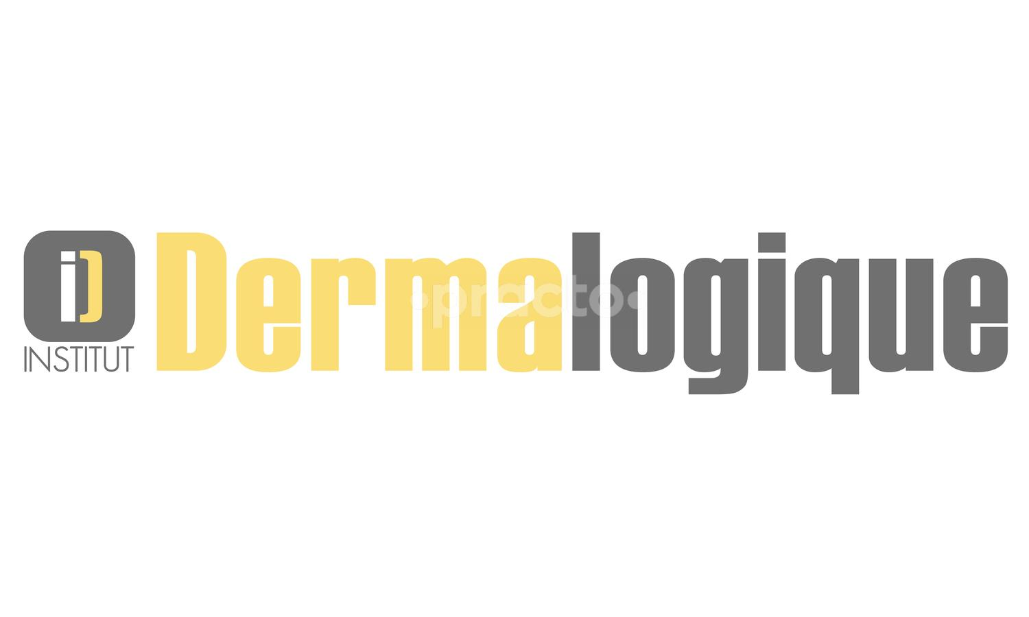 Institute Dermalogique By Colayco Dermatology Clinic