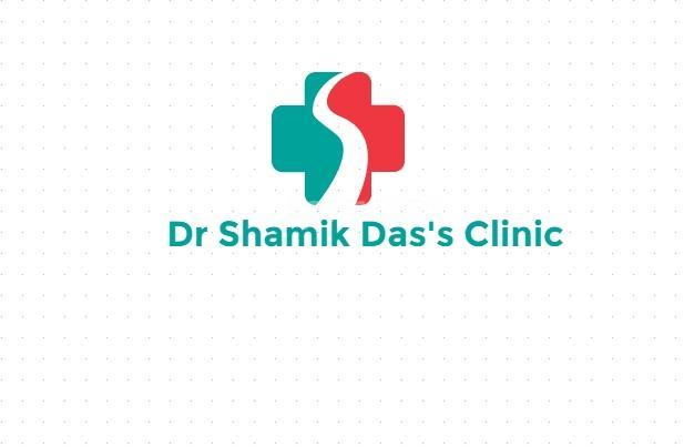 Dr Shamik Das`s Clinic