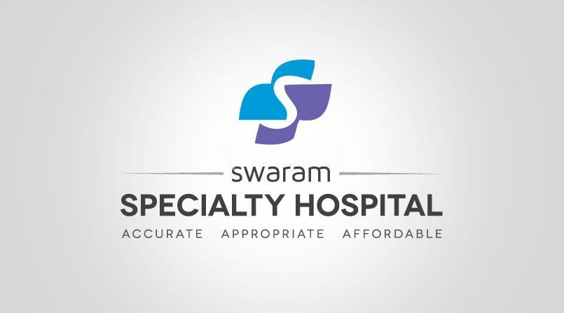 Swaram Hospital Kelambakkam
