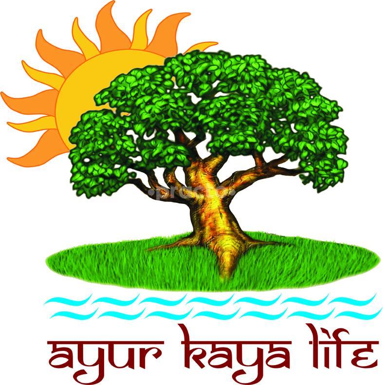 Ayur Kaya Life Panchakarma Centre