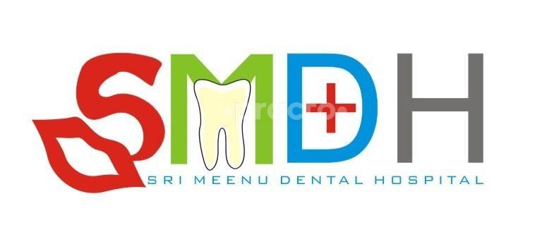 Sri Meenu Dental Hospital Pvt Ltd