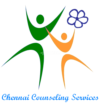 Chennai Counseling Services
