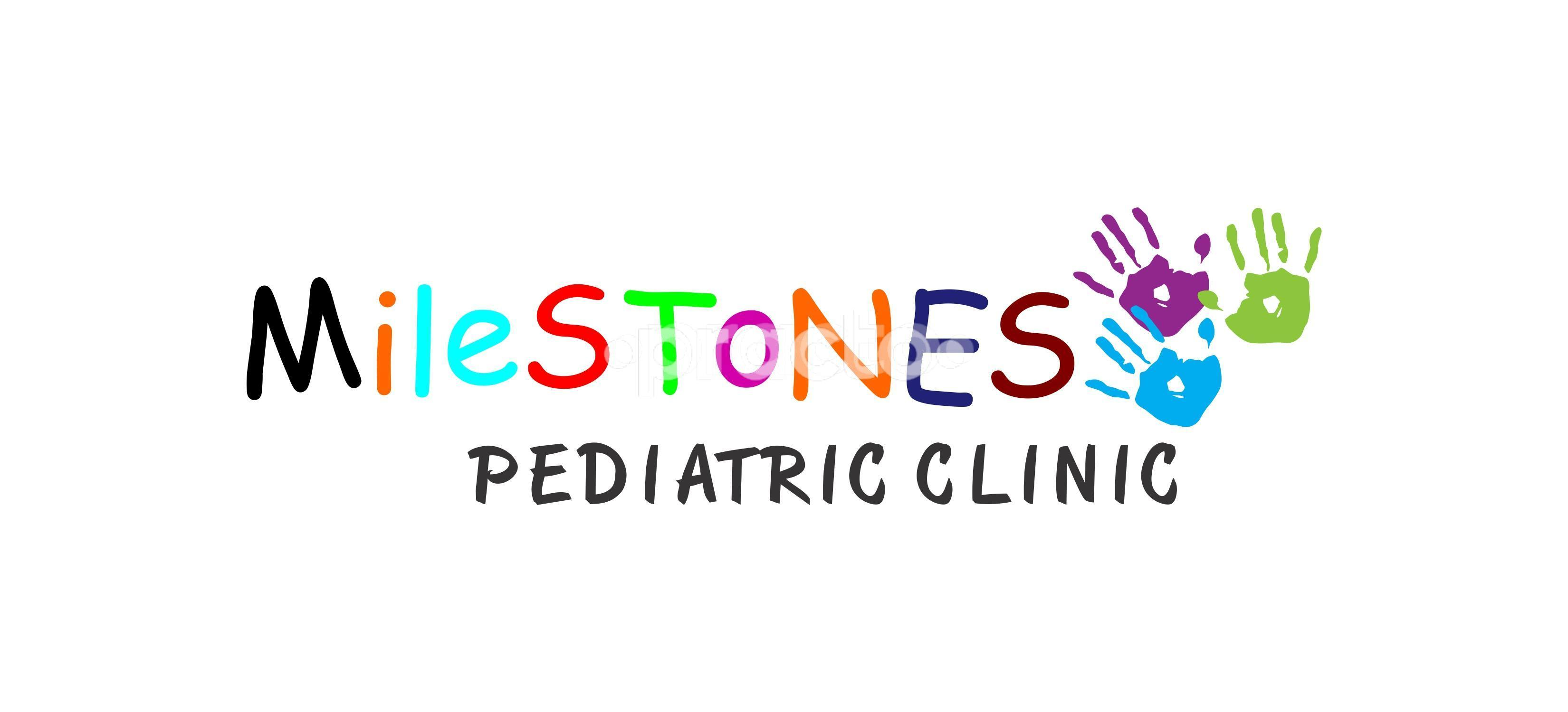 Milestones Pediatric Clinic